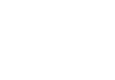 Style Event Design Logo